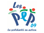 Logo Pep69