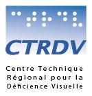 CTRDV Logo